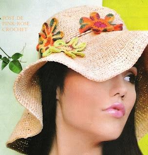 http://4.bp.blogspot.com/-ofQA9SCpBtw/T6Gubq9ECII/AAAAAAAAYqo/fOLkDH0pyLg/s1600/Flores+p+Apliques+Crochet.jpg