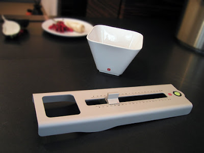 Cool and Creative Measuring Gadgets for your Kitchen (16) 6