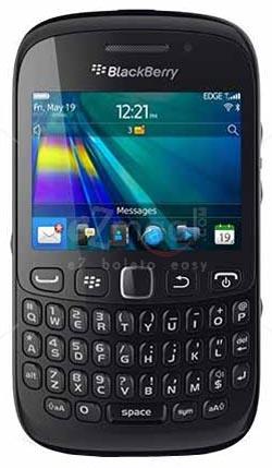 BlackBerry Curve 9220 (Davis), Harga BlackBerry Curve 9220 (Davis), Spesifikasi BlackBerry Curve 9220 (Davis):