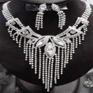 Jewelry fashion and celebrities most expensive jewelry for Most expensive jewelry