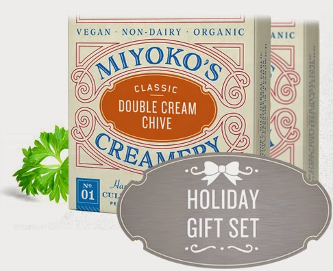 http://shop.miyokoskitchen.com/collections/our-products/products/holiday-gift-set?variant=1020980975