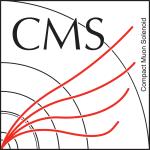 ΠΕΙΡΑΜΑ CERN CMS