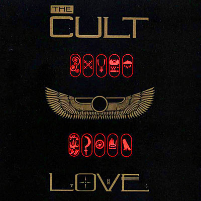 A rodar XIII                         - Página 17 Cult-love