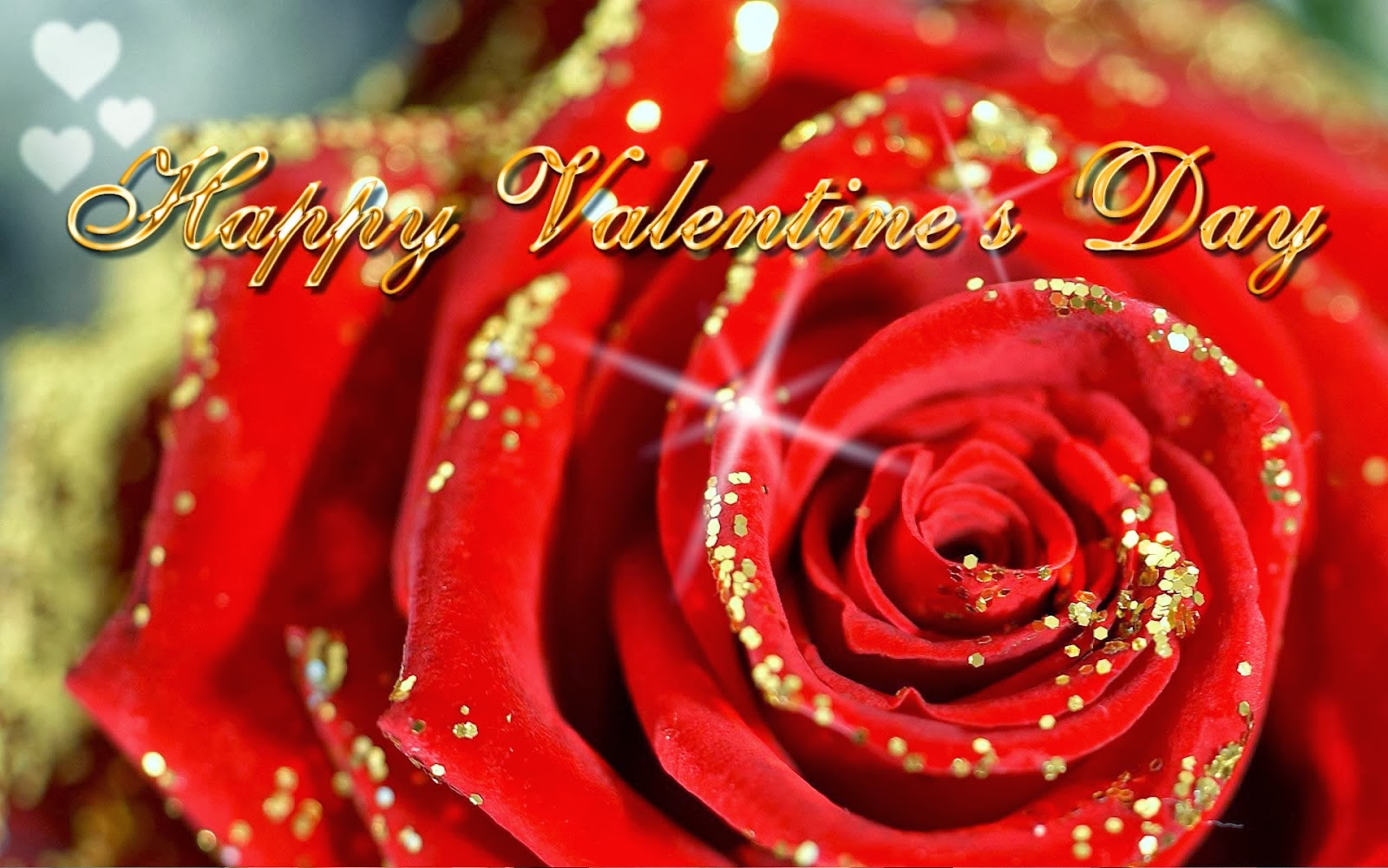 valentines day live wallpaper show how romantic you are by getting this colorful valentines day live wallpaper with cute heart pictures - Live Valentine Wallpaper