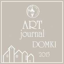 http://uhkgallery-inspiracje.blogspot.com/2015/03/domkowy-art-journal-marzec.html#comment-form