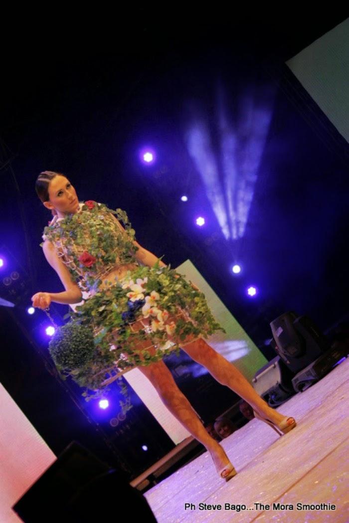 themorasmoothie, paola buonacara, fashion, fashionblog, fashionblogger, mfwa2015, malta, maltafashionweek, fashionweek, outfit, look, me, sai suman, maliparmi, shopping, shoppinonline, dress, bag, blogger, italianblogger, bloggeritaliana, fashionbloggeritalia, malta fashion awards, fashion night, ootd