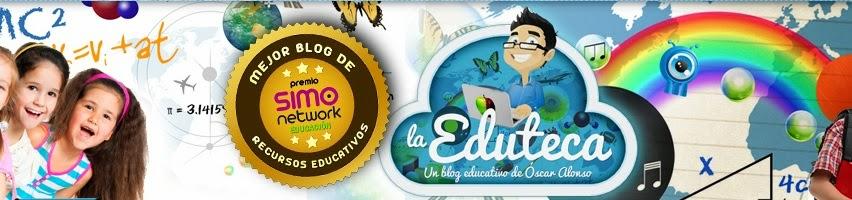 http://laeduteca.blogspot.com.es/2012/02/recursos-recursos-y-fichas-para-el.html