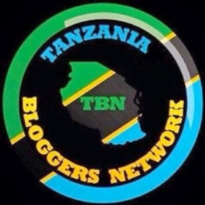THIS BLOG IS A MEMBER OF TANZANIA BLOGGERS NETWORK