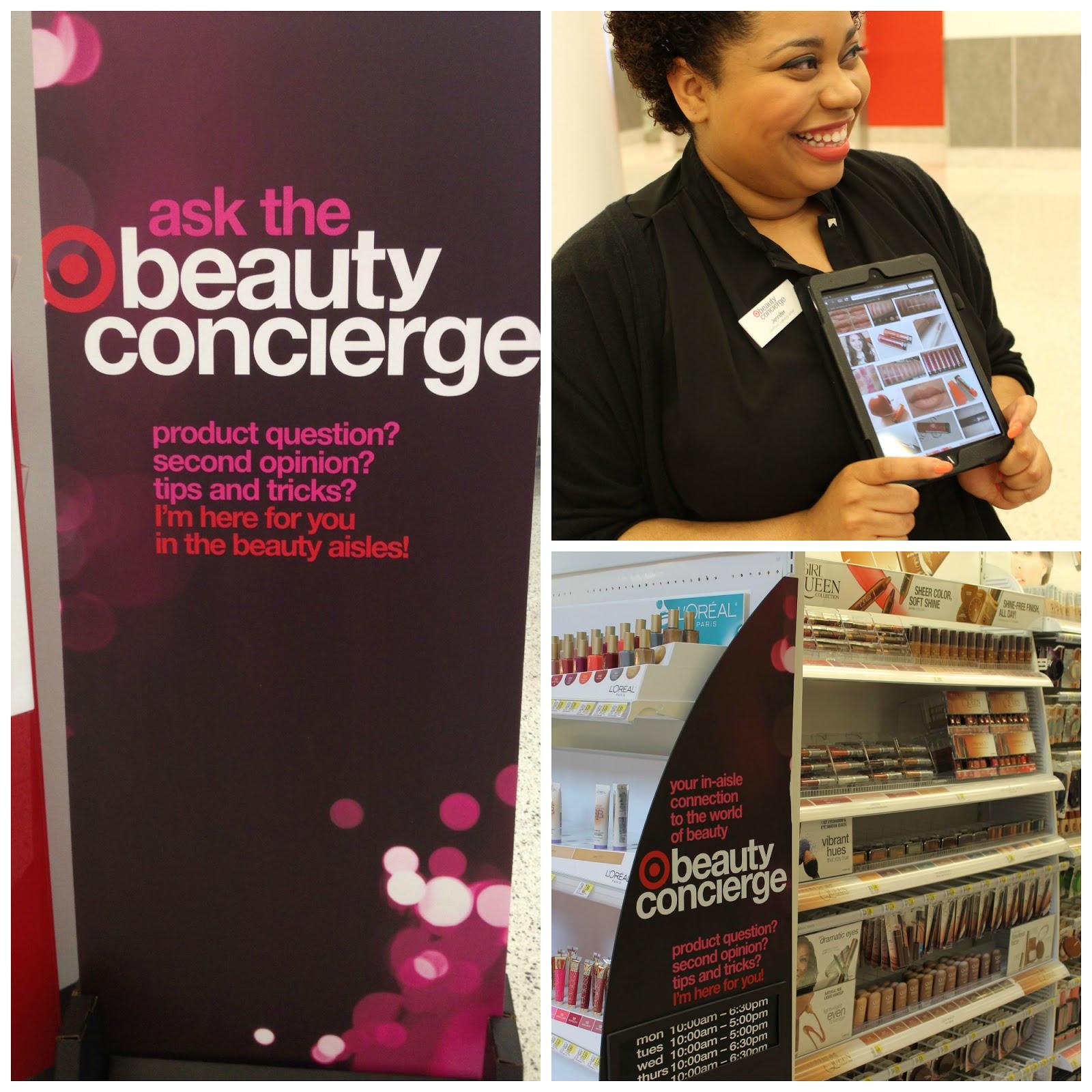 target  beauty  concierge blogger preview  u2022 curvatude
