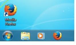 Mozila Firefox 39.0 Free Download for Desktop
