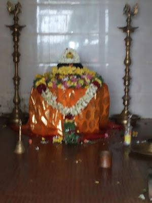 மனசு பேசுகிறது : 2015-ன் சந்தோஷங்களும் வலிகளும் IMG-20141230-WA0004