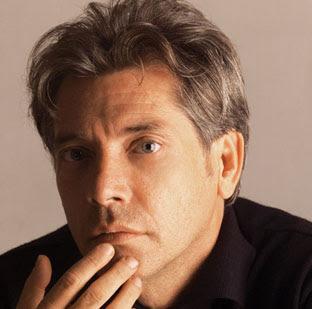 Sanremo 2003 - Nino D'Angelo -  'a storia 'e nisciuno