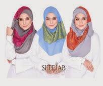 SHEEJAB