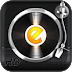 edjing PE - Turntables DJ Mix v1.3.0 APK