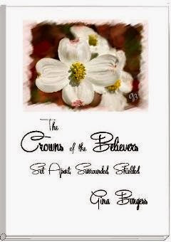 The Crowns of the Believers