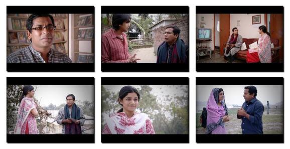 Natok-Serious-Ekta-Kotha-Ache-by-Mosharraf-Karim,-Sohana-Saba,-Shuvo,-Kochi--Khandokar,Sharaf-Ahmed-Jibon