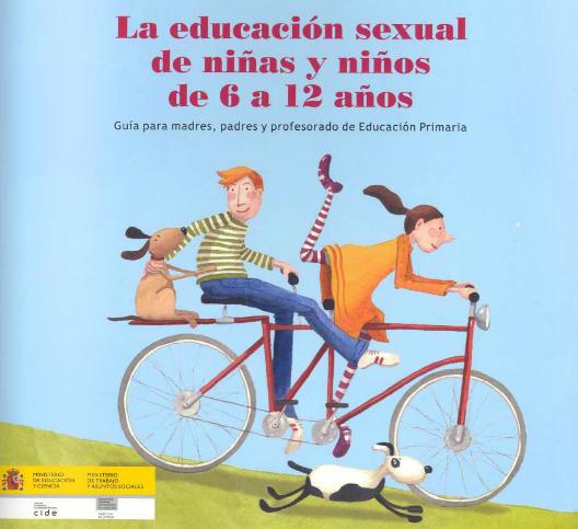 libros para maestras de educacion infantil: