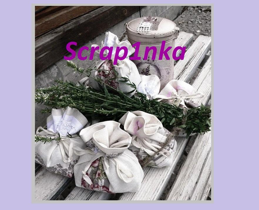 Scrap1nka