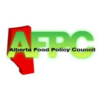 Alberta Food Policy Council