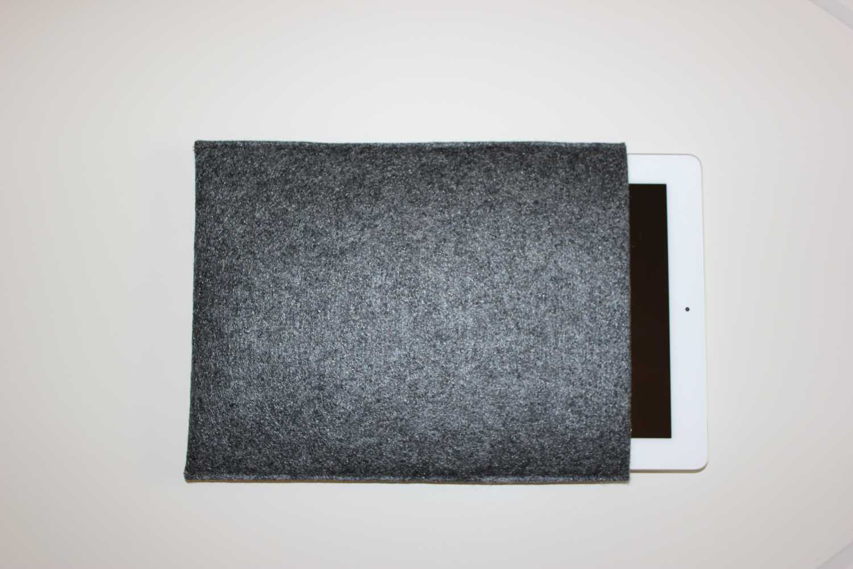 karo bl mchen selbstgen htes f r kinder m rz 2012. Black Bedroom Furniture Sets. Home Design Ideas