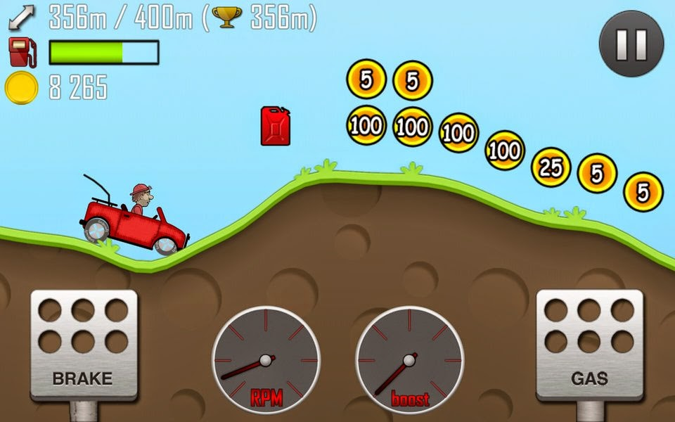 hill-climb-racing-for-pc-download-windows-7