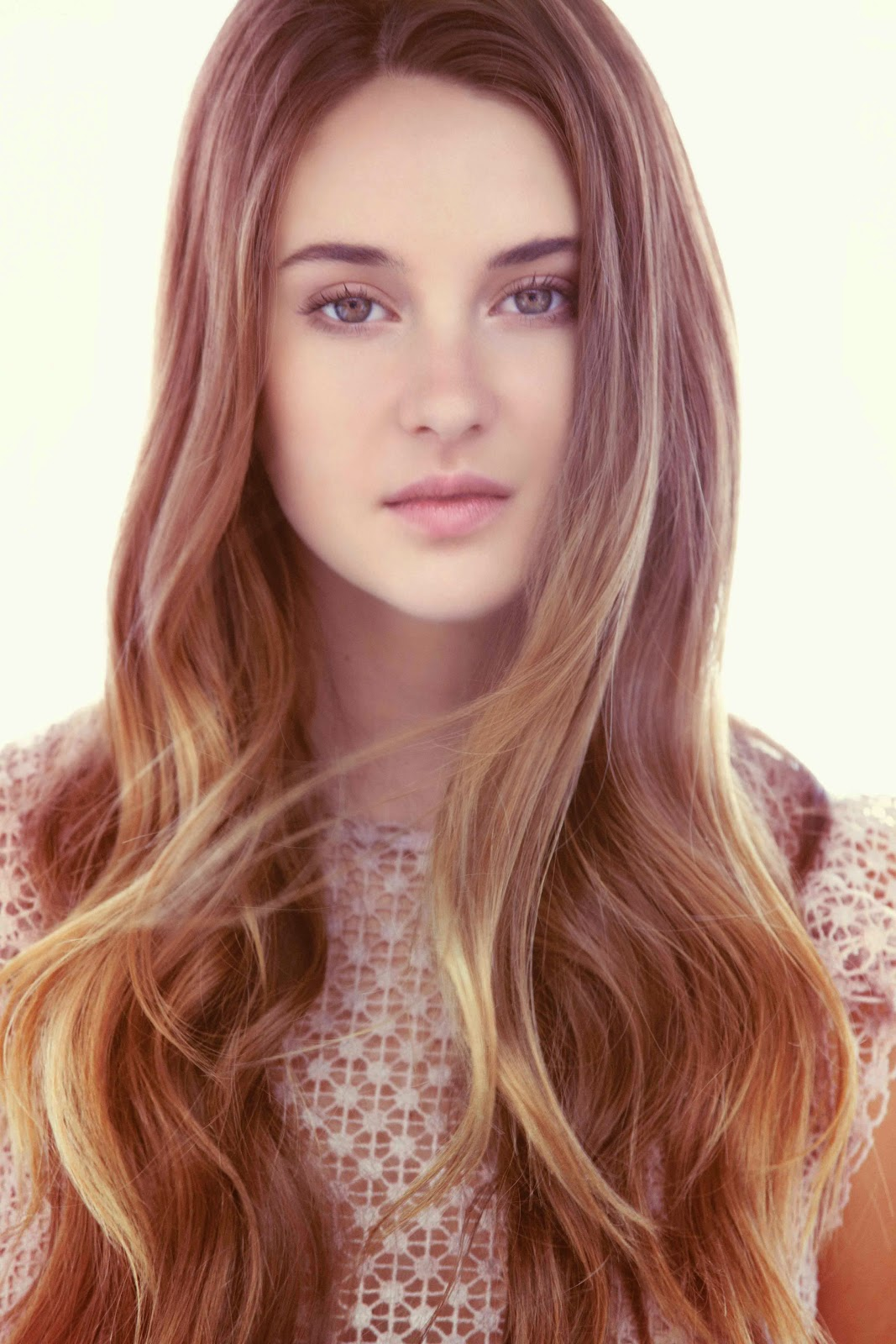 Shailene Diann Woodley HD Pictures | HD HD Wallpapers of  Shailene Woodley