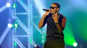 American Singer, Jeremih Jailed On His Birthday For Drinking And Driving