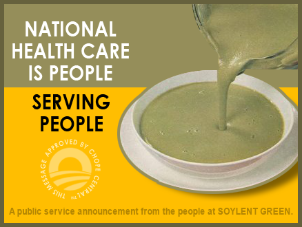 The federalist mobile euthanasia units can soylent green factories be far behind for Swimming pools amendment act 2012