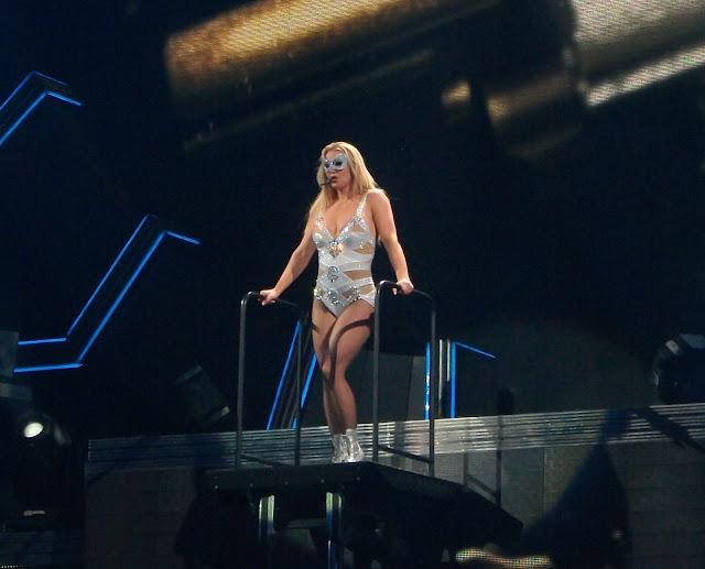 """""""Britney"""