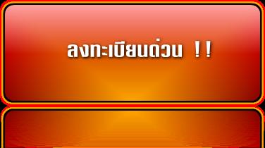 www.cansuccess.com/index.php?rf=072d394d4dede2435b64ab1858352f8a
