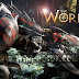 The World II Hunting BOSS v1.31.2 Apk + Datos SD [Unlimited Skill / MP]