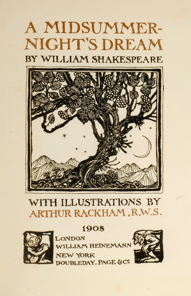 an essay about obstacles in true love in a midsummer nights dream by william shakespeare Essay on midsummer nights dream by william shakespeare - midsummer nights dream by william shakespeare works cited missing many miraculous events happen in shakespeare's, a midsummer night's dream magic is an extensive part of the play, as well as, the incredible characters, including: puck, lysander, hermia, helena.