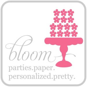 Bloom Designs Online