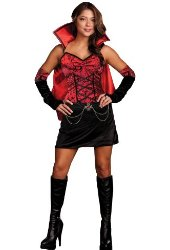 http://www.amazon.com/Vampire-Costume-Vampiress-Womens-Costumes/dp/B00CKZFZXK/ref=pd_srecs_cs_193_62?ie=UTF8&refRID=01Z9JRSQ7GBXTKWBFNFB