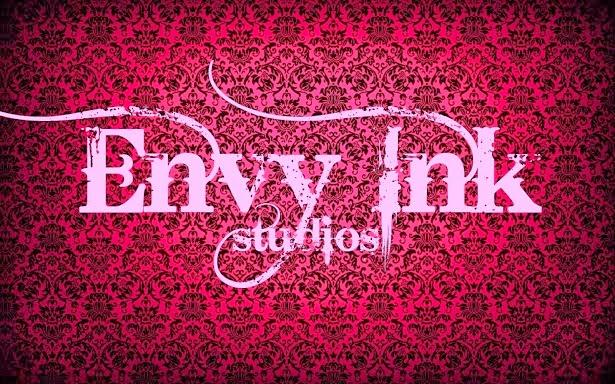 www.envyinkstudios.com