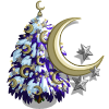 FarmVille Moon Tree - FvLegends.Com