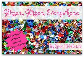 Glitter%252C%2BGlitter%2BFinal April Horn Book Magazine starred reviews