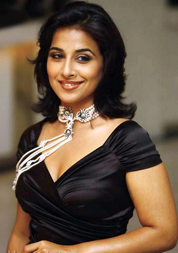#bollywood #bollywoodcelebs #indianactress | Celebrity