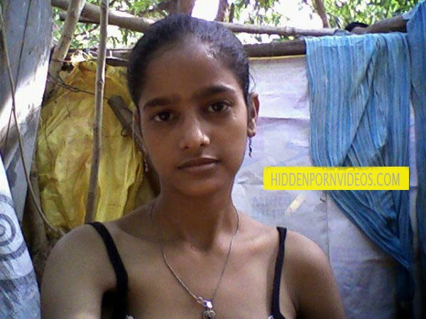 Indian Village Girl Nude Pic Collection