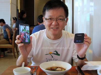 Pocket-Wifi-Review-Singapore-VisonData