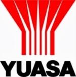 PT Yuasa Battery Indonesia