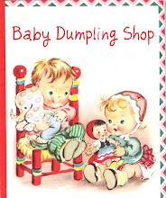 Baby Dumpling Shop