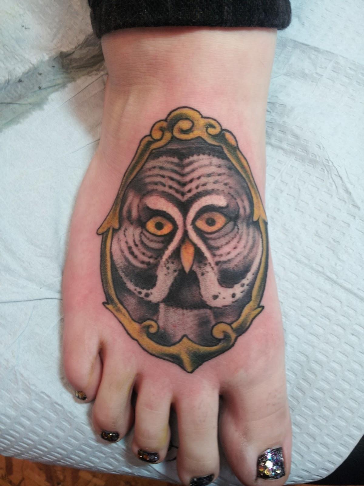 12 volt tattoo chico ca today tattoo by juan