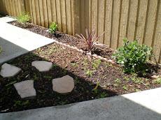 Landscaping I