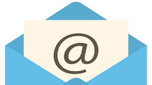 -- Feedback? E-mail Baxter24@aol.com --