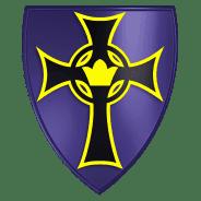 Klub Zachowawczo-Monarchistyczny