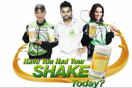 Herbalife Weight Loss, Weight Gain Programs: Want to Lose Weight Fast ...