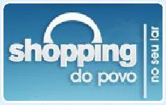 Shopping do Povo