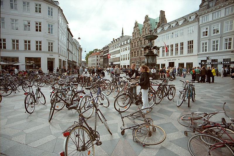 Copenhagen Denmark Tourist Attraction Amp Travel Guide
