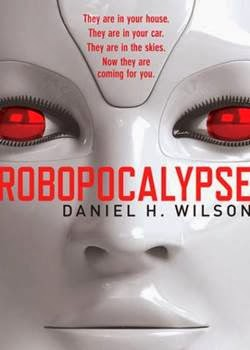 Download Robocalipse Torrent Grátis